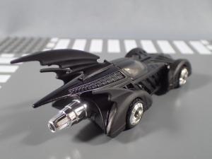 HW 150スケール バットマンプレミアム014