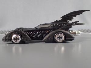 HW 150スケール バットマンプレミアム015