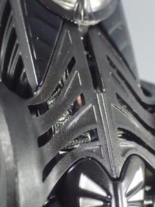 HW 150スケール バットマンプレミアム019