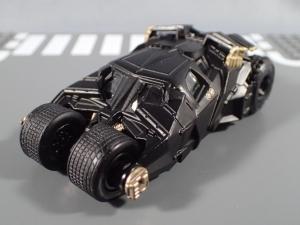 HW 150スケール バットマンプレミアム026