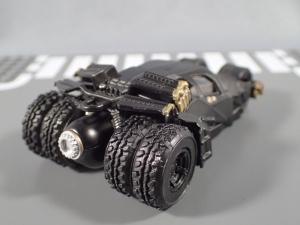 HW 150スケール バットマンプレミアム027