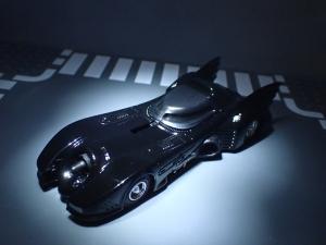 HW 150スケール バットマンプレミアム031
