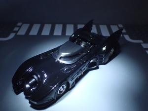 HW 150スケール バットマンプレミアム032