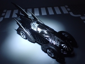 HW 150スケール バットマンプレミアム034