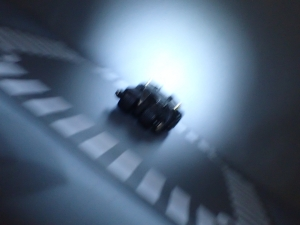 HW 150スケール バットマンプレミアム038