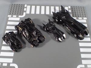 HW 150スケール バットマンプレミアム040