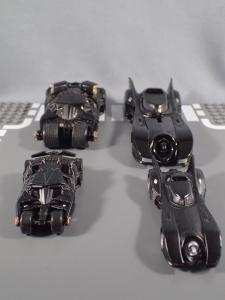 HW 150スケール バットマンプレミアム041