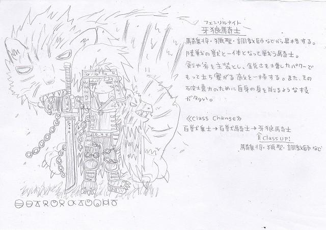兵種夢想(50c)