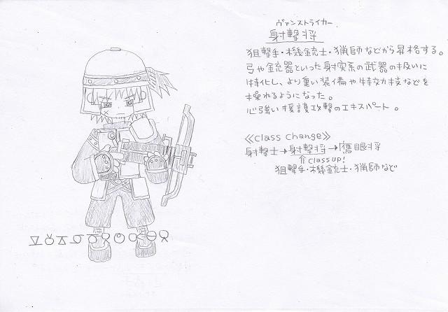 兵種夢想(53b)