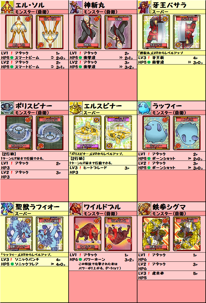 cardlist20160402_02.png