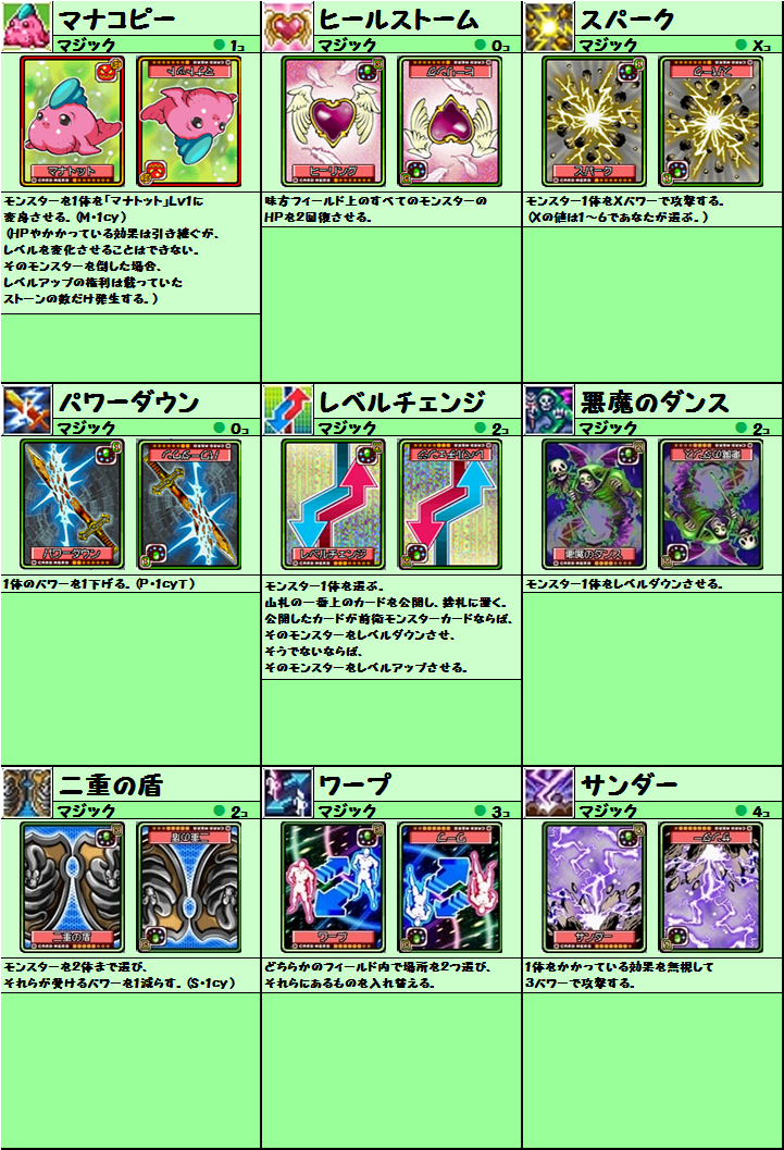 cardlist20160402_12.png