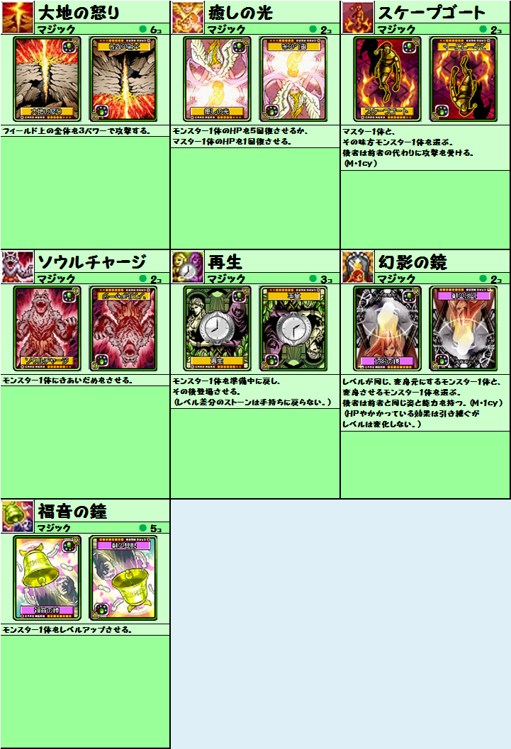 cardlist20160402_17.png