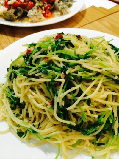 2016.2.27.イタリア料理