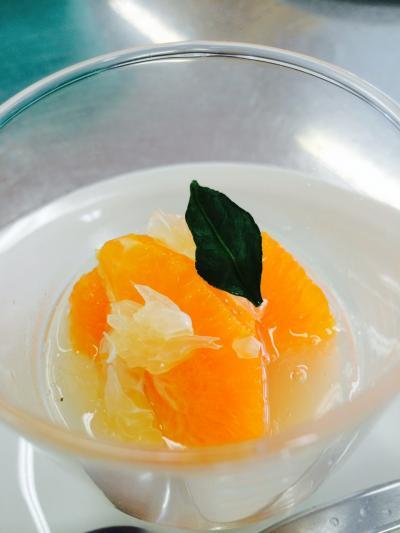 2016.3.3.柑橘類1