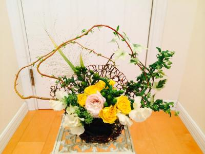2016.3.19.お花1
