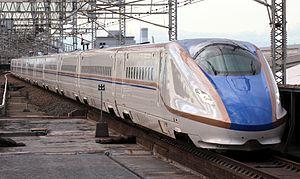 JReastE7_F2_Omiya_20140517.jpg