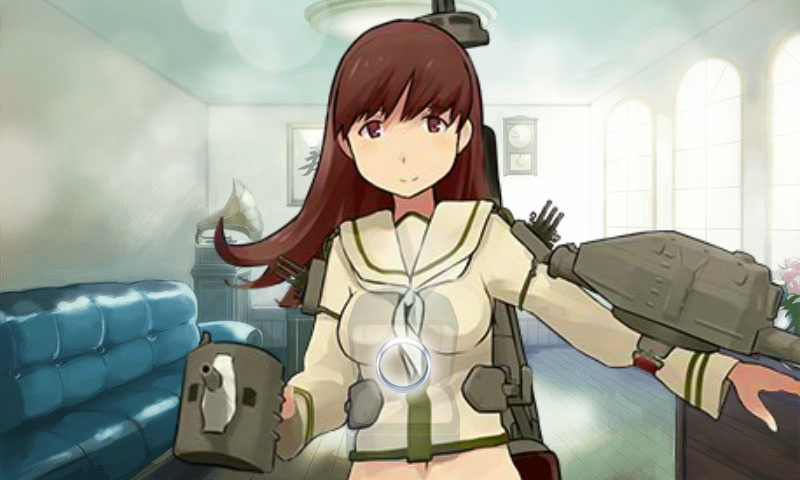 kancolle16022802.png