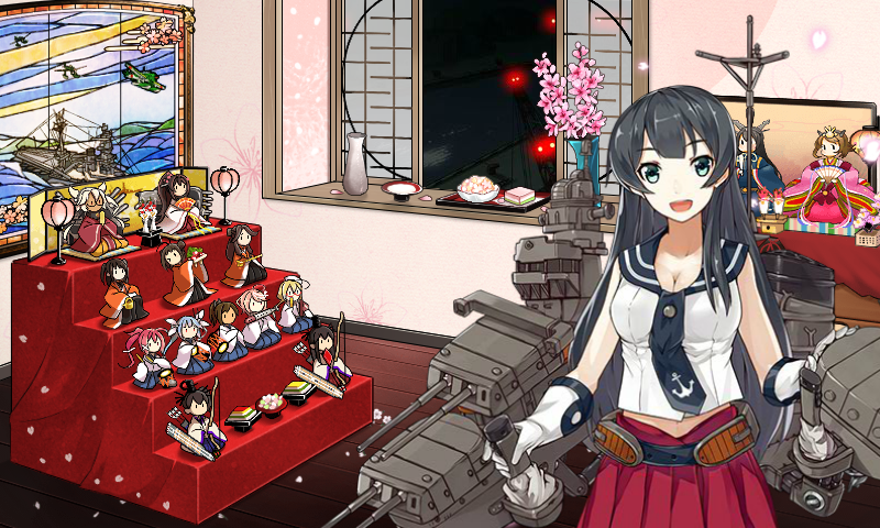 kancolle16030801.png