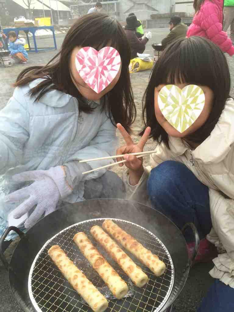 fc2blog_20160307194026ee4.jpg