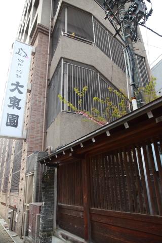 20160310sakura2.jpg