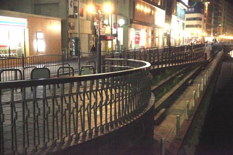 20160320nakasusakura1.jpg