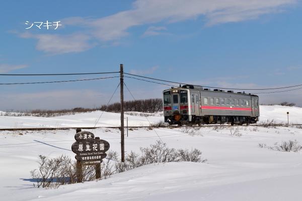 DSC_0447-rh.jpg