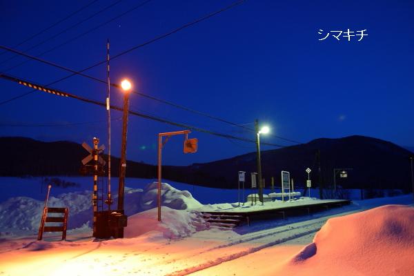 DSC_0565-ry.jpg