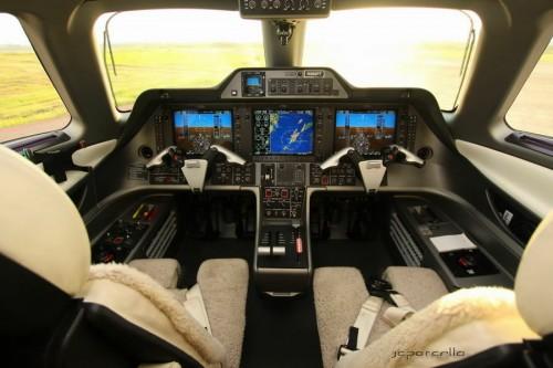 0401飛行機2