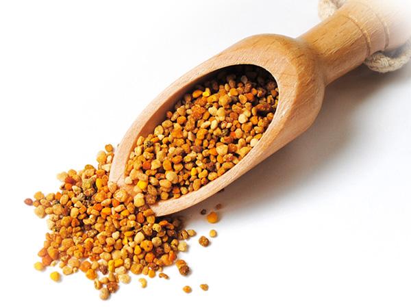 Bee_Pollen2.jpg