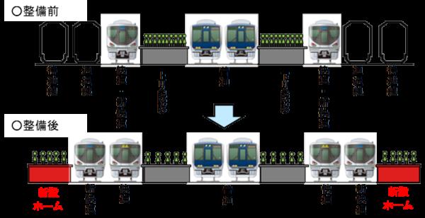 JR_Takatsuki_Platform.png
