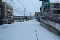 01241豪雪