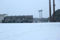 01252雪景色