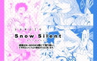 snowsilent_sample5.jpg