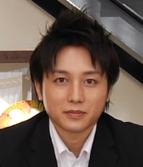 桜井まこと5
