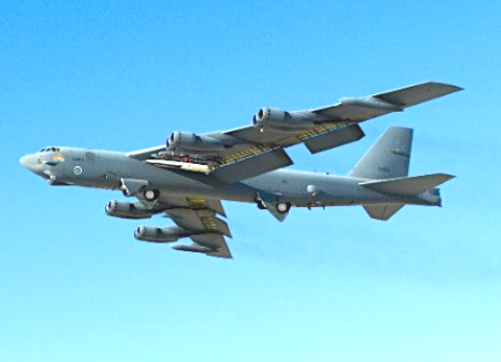 B52.png