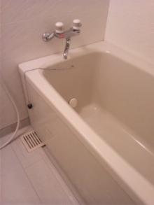 浴室クリーニング 広島 Mr.便利