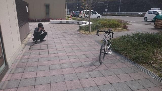 パン屋DSC_0445 (640x360)