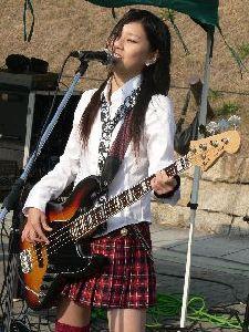 live200712_tomomi.jpg
