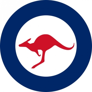 RAAFラウンデル
