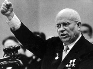 スターリン批判