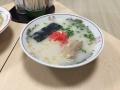 dazaifu160201dia01.jpg