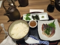 dazaifu160201noche02.jpg