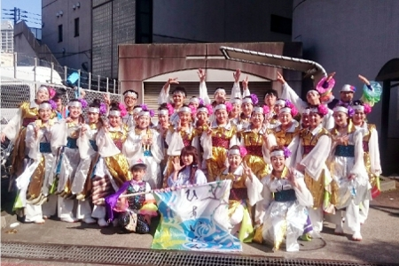 横浜中華街北門_764-001