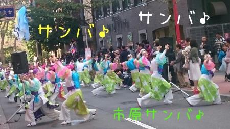 横浜中華街北門_9623-001