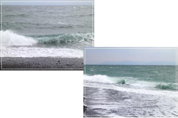 126-3.jpg