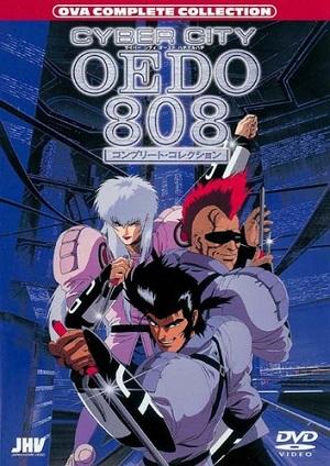 OEDO0808