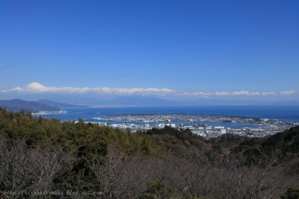 日本平 1-SN