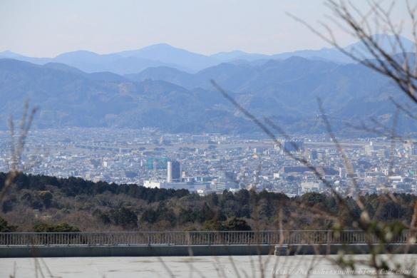 日本平5-SN