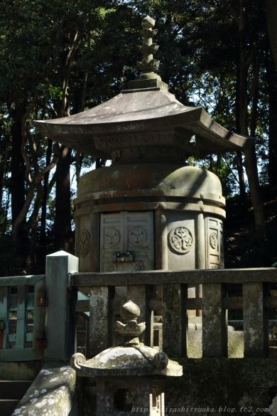 神廟6-SN