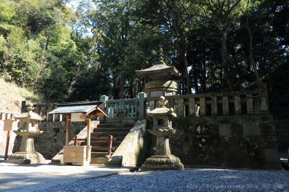 神廟1-SN